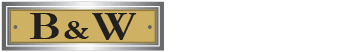 Balfe & Webb | Barristers and Solicitors